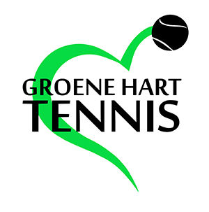 Groene Hart Tennis - Boek je Training Online